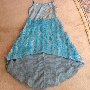Other - High School Musical Sharpay GirlsHalloween Costume