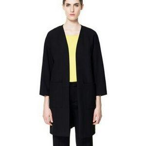 HP Zara Coat