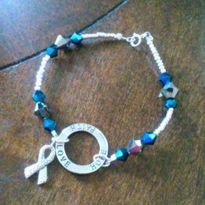 Healing Beads &Beyond