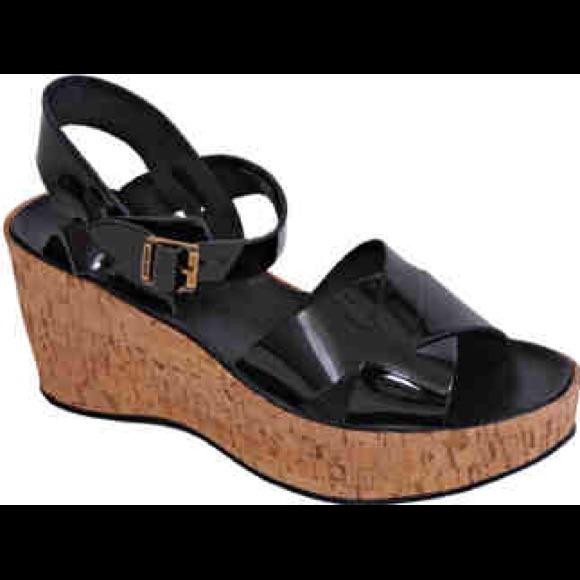 39% off kork-ease Shoes