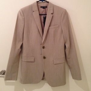 NWT Theory jacket!