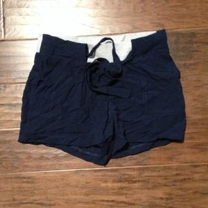 Mimi Chica Other - Mimi Chica shorts