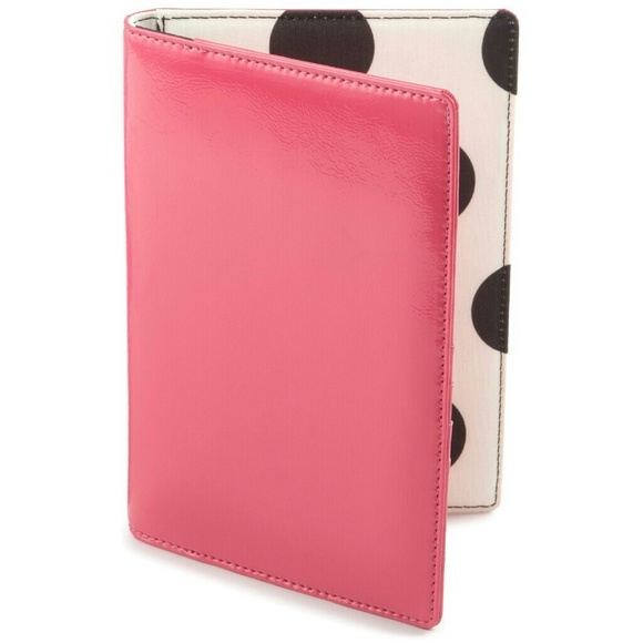 pretty nice eb6ad 137ca Kate Spade Kindle Cover