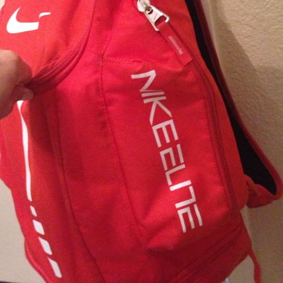 nike elite backpacks on sale