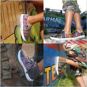 Inkkas Shoes - Bulk Inkkas bundle deal