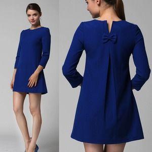Dresses & Skirts - Tunic/Dress