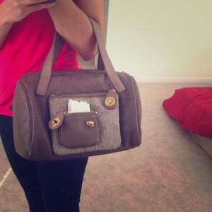 NWT Marc by Marc Jacobs purse w/dust bag, 50% off!
