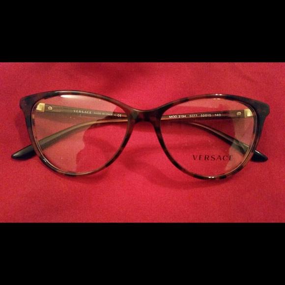 soldwomen eyeglass frames