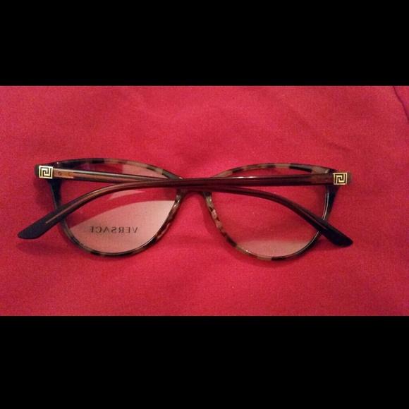 trendy eyeglass frames  trendy eyeglass frames