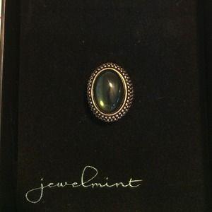 Jewelmint Jewelry - Statement ring