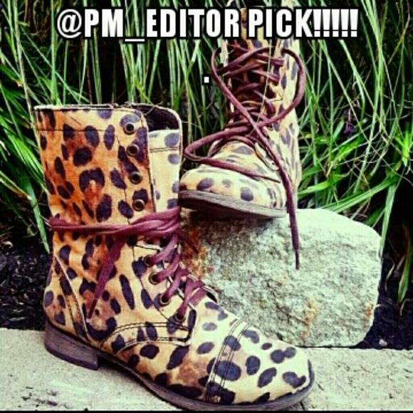 Steve madden 'troopa limited edition' boot | nordstrom.