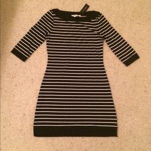 White House Black Market Dresses & Skirts - NWT, White House Black Market Dress/Tunic