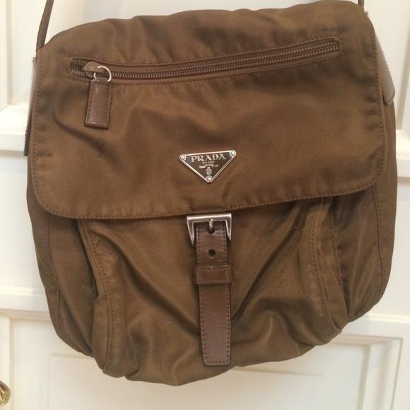 Женские сумки в Екатеринбурге - купить недорого