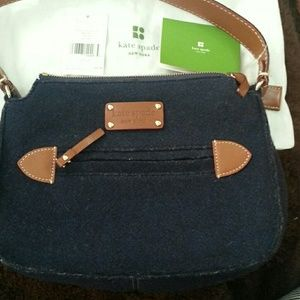 Kate Spade purse 100%AUTHENTIC