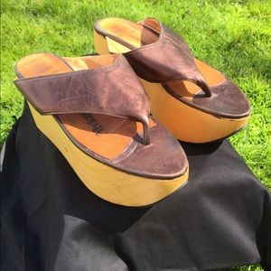 50% off Vivienne Westwood Shoes