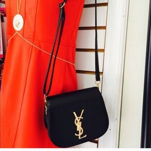 60% off ysl Handbags - YSL CROSSBODY from Jei\u0026#39;s closet on Poshmark