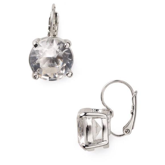 31 kate spade jewelry kate spade silver