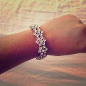 Beautiful bracelet