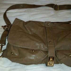 H & M crossbody bag