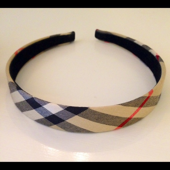 387acf62efe Buy burberry infant headband  Free shipping for worldwide!OFF54% The ...