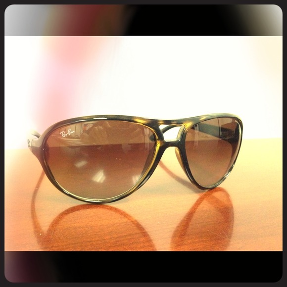 ray ban repair chicago