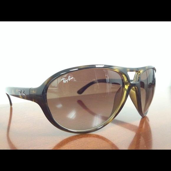 b171d28e87 Authentic Naval Aviator Sunglasses – McAllister Technical Services