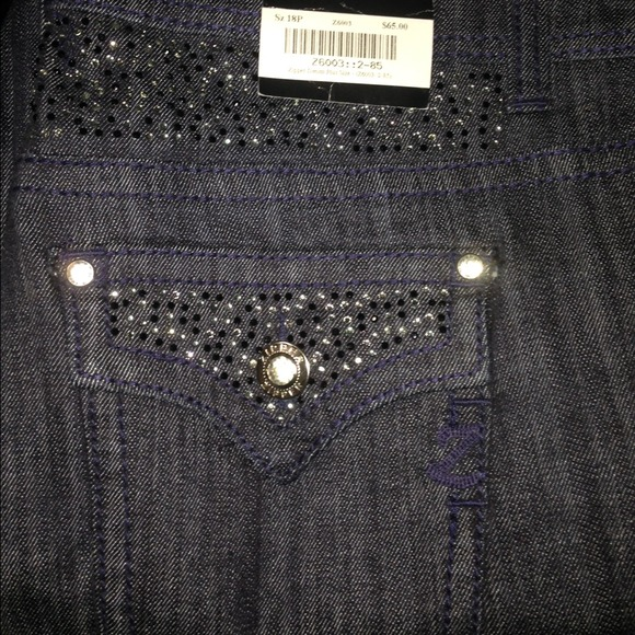 7be5c614915 Designer jeans