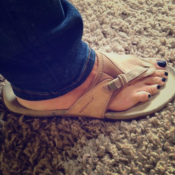 Fais de mon mieux pour ton voyage - chaussures Homme Homme chaussures femme: merrell chaussures rendeHommest poshmark chaussures sanda femmes 8ac940