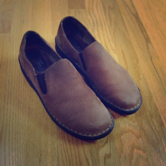 Trader Bay Women S Shoes