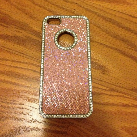 size 40 b94e1 dfffb Iphone 5 case NWT