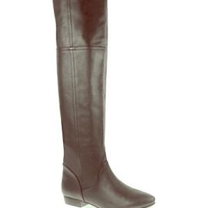 Chinese Laundry Southbay Over the Knee Boot