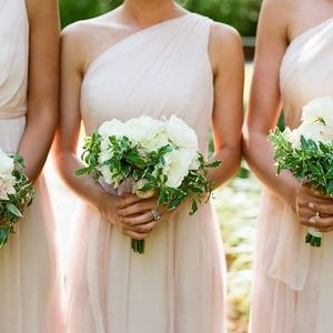 Amsale Dresses & Skirts - Bridesmaid Dress