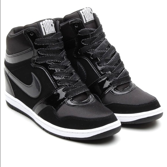 95612805eb276 Nike Force Sky High. M_5424a18eba5340044b08c025