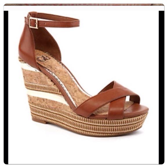 c0083c0bb13c Gianni Bini Shoes - Gianni Bini