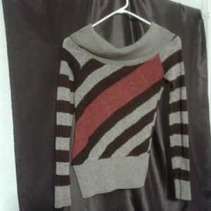 Sweaters - NEW sweater!! Never worn!!