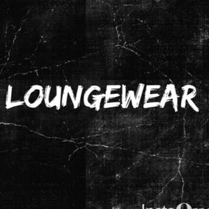 Other - NWT &  NWOT Loungewear