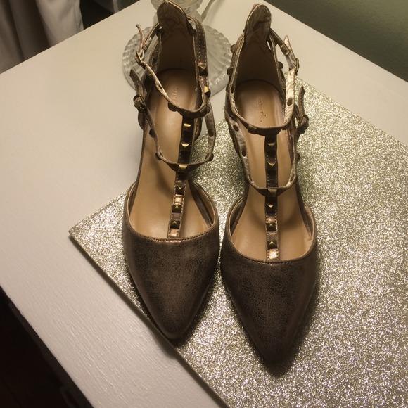 Avon Mark Shoes Avon Shoes Mark