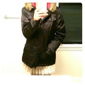 GAP Jackets & Blazers - The perfect down coat!