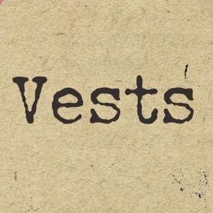 Other - Vests