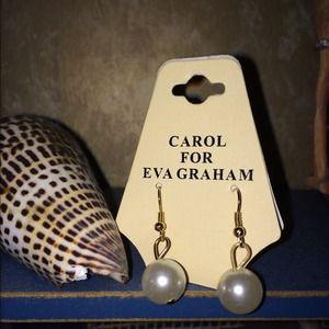 foto de Carol for Eva Graham on Poshmark