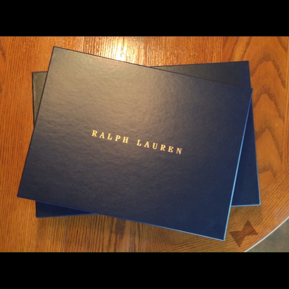 MediumLarge Lauren Gift 2 Ralph Boxes1 PikXZuO
