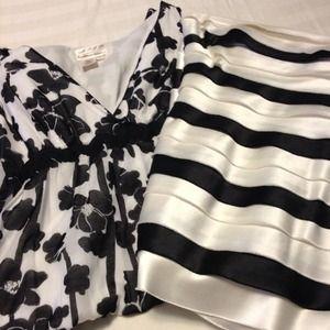 👗 Dress bundle 👗