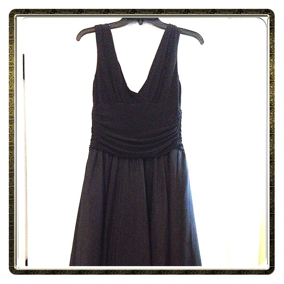 68% off Jessica Howard Dresses & Skirts - NWOT Jessica Howard ...