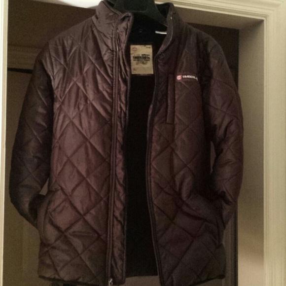 1416 Size Coats L amp; Timberland Poshmark Boys Coat Jackets WqwzHqnXE0