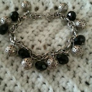Jewelry - Stainless steel bracelet
