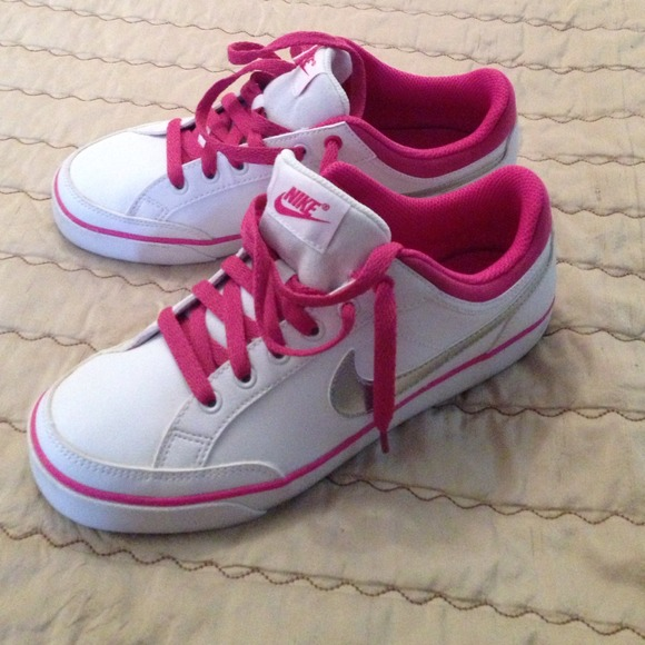 Find great deals on eBay for just do it nike and nike just do it shoes. Shop with confidence.