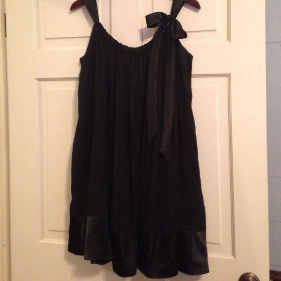 London Times Dresses On Sale