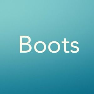 Shoes - Boots For All Seasons