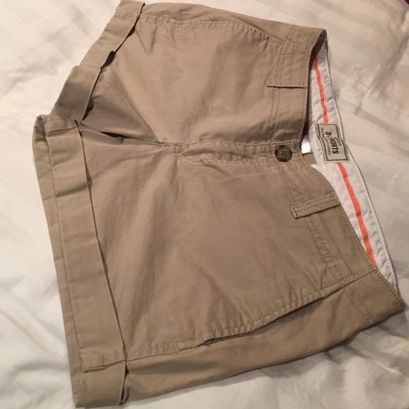 65% off Old Navy Pants - 🌀Bundlex🌀3 1/2