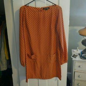 Forever 21 Dresses & Skirts - Sheath dress